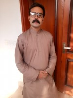 Muhammad Umair younas