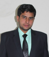 Muhammad Usman Ullah