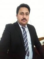 Muhammad Yaqoub