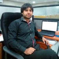 Muhammad Zeeshan Zaeem