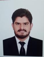 Mukesh Kumar Khatri