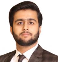 Murad Ashraf