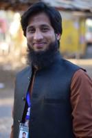 Muzammal Shahid