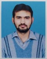 Muzzamil Mushtaq