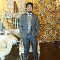 Nabeel yousaf