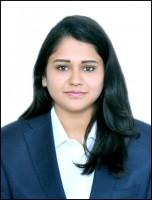 Neeti Mittal