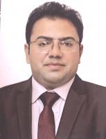 Nouman Sarwar