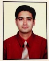 Raheel Ahmed