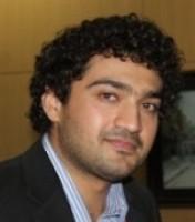 Raheel Javaid Malik