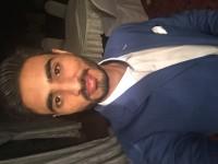 Rana Touqeer Ahmad