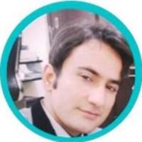 Rashid Riaz
