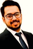 Samran Tariq