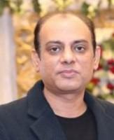 Saood Salman Hassan