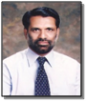 Sayyid Arif