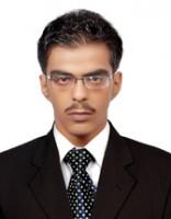 Shafique Rehman