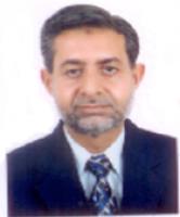 Shahbaz Jangda