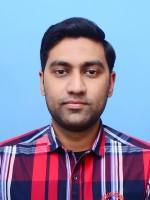 Shahzad Khalil