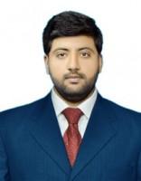 Sharjeel haider