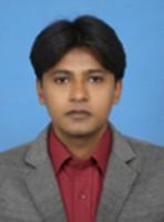 Sheikh Yasir