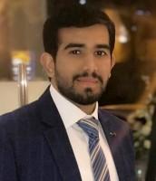 Suhaib Aamir