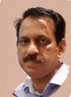 Suhail Raana Tarar