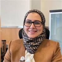 Suzan Abdulrahman