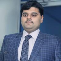 Syed Danish Ali Zaidi
