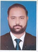 Syed Hamid Ali Zaidi