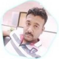 Syed Junaid Abdullah
