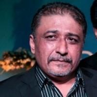 Syed M A Musharaf