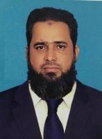 Syed Mujahid Ali
