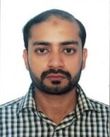 Syed Osama Ali