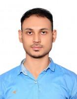 Syed Usama Akhter