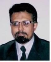 Tafheem Ul Haq Samra