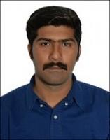 Tamoor Ali Khan