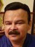 Touseef Qamar Sheikh
