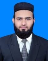 Umair Nisar Malik