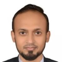Umair Sajjad Hashmi