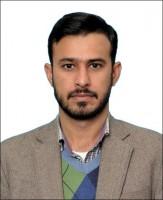 Umair Saleem