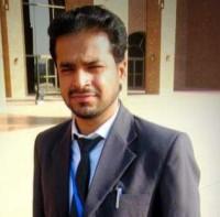 Waheed Amaiant Ali