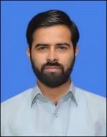 Wajahat Iqbal