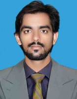 Waleed Naeem