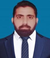Waqar Akbar Khan