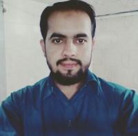 Waqar ul hassan