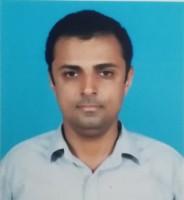 Waqas Amin