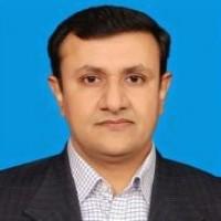 Yasir Bashir