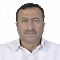 Zahid Ullah Khan