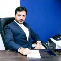 Zeeshan ul Haq Bhatti