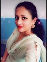 Zirwa Khalid