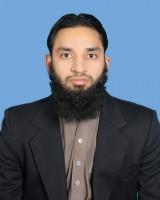 Zohaib Khalil